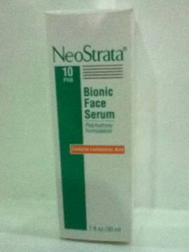 NeoStrata Bionic Face Serum Skin Care Tips Amethyst Aesthetic Clinic Surabaya_1