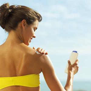 Sun Protection Oral Skin Care Tips Amethyst Aestitic Clinic Surabaya_2