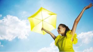 Sun Protection Oral Skin Care Tips Amethyst Aestitic Clinic Surabaya_4